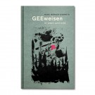 Hans Werner Geerdts - GEEweisen (Cover)