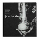 jazz in time (Cover)