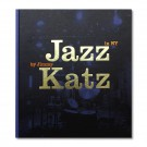 Jimmy Katz - Jazz in New York