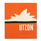 Richard Weston - Utzon (Cover)