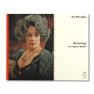 Bob Willoughby - Wer hat Angst vor Virginia Woolf? (Cover)