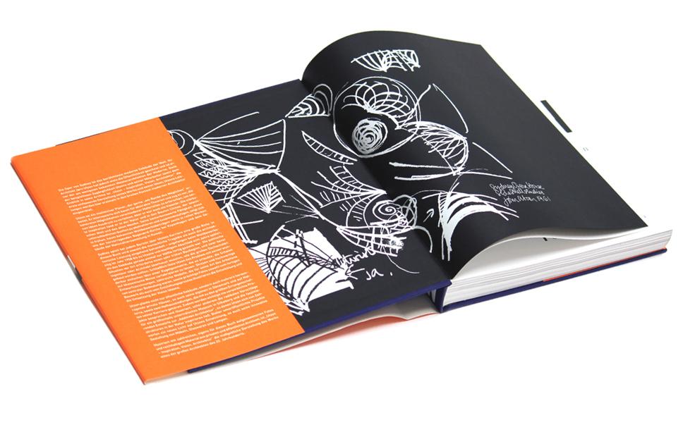 Joern Utzon - Monographie